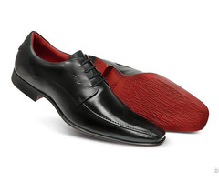 100% Genuine Leather Men´s Shoes Offer