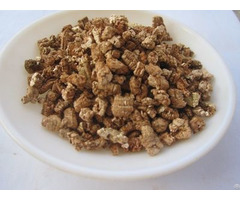 Exfoliated Vermiculite Non Metallic Mineral Products
