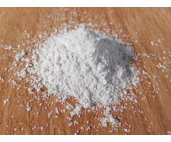 Calcium Carbonate Non Metallic Mineral Products