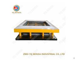 Benda Factory Sale Ceramic Tile Mold