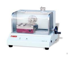 Jjanm Automatic Notch Maker