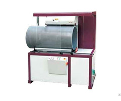 Pipe Cutting And Chamfering Machine Jjpcm 01