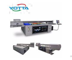 Best Uv Flatbed Printer For America Market Yd F2513r5
