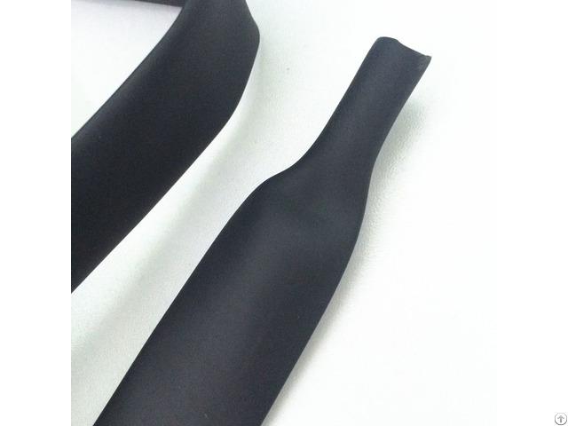 Diesel Retard Shrink Sleeve Heat Shrinkable Wire Parts 19 1mm 3 4 Inch Size