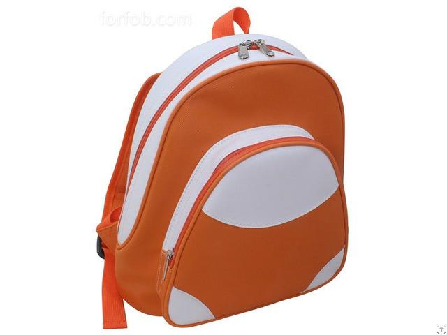 Mini Backpack Kids Children School Bag