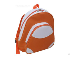 Mini Backpack Kids Children School Bag