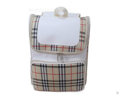 Middle School Student Laptop Backpack Bag