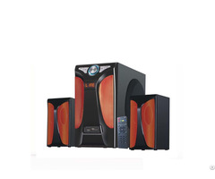 Home Theatres Yoomax Yx 2150