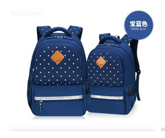 Wholesale Bags For Primary And Middle School Students Child Backpacks