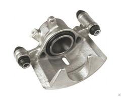 Auto Parts Brake Caliper 47750 26040 For Hiace Hilux