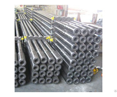G105 Drill Pipe Api Spec 5dp Nc38