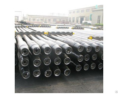 Nc31 Lh Drill Pipe G105 73mm