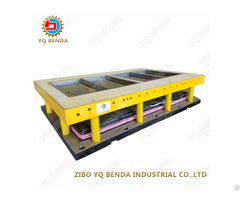 Benda High Cost Effective Ceramic Tile Mold