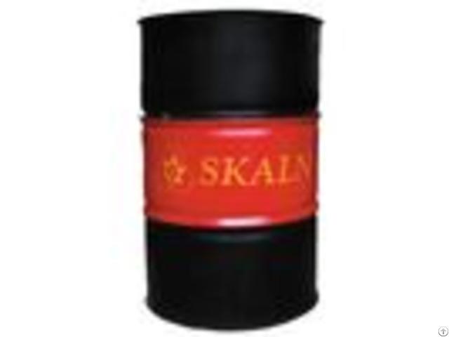 Skaln Paper Machine Circulation Oil