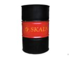 Skaln Paper Machine Circulation Oil