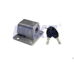 High Security Bag Lock Mk506 3