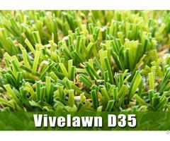 Landscape Grass Vivelawn D35