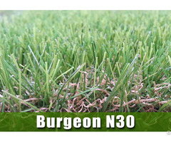 Kidsplay Grass Burgeon N30