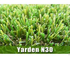Landscape Grass Yarden N30