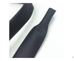 Electrical Heat Shrink Sleeve Viton Shrinkable Tubing