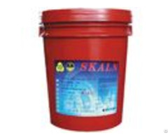 Skaln Good Air Release Coolant Pump Oil For Electric Vacuum