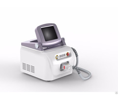 New Best Ipl Laser Hair Removal Machine For Sale