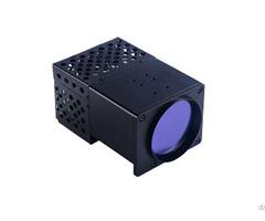 808nm 2000m Vcsel Array Ir Infrared Laser Illuminator Ll2002 0152 808cap
