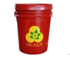 Skaln High Quality Anti Rust Hydraulic Oil