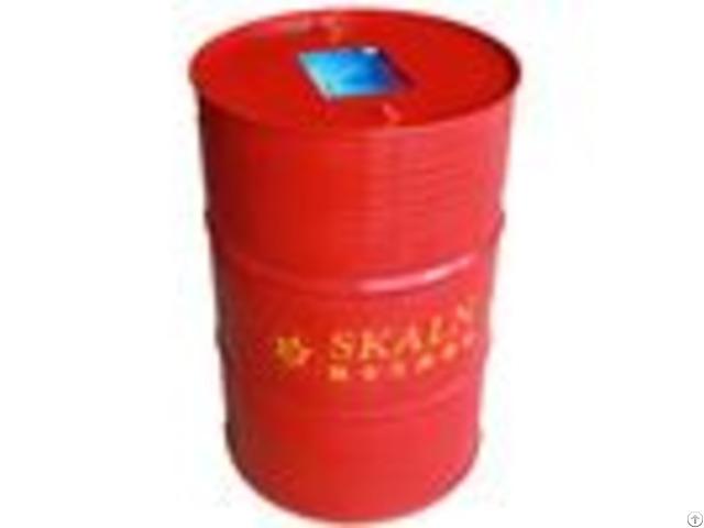 Skaln Good Air Release Coolant Pump Oil