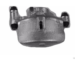 Brake Caliper For Toyota Hiace 47750 26040 26080