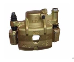 Brake Caliper L For Mitsubishir Mr390129