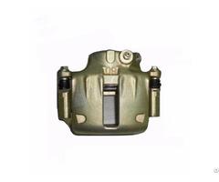 Caliper Brake 58180 4aa00 For Hyundai H1