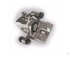 Cheap Brake Caliper For Mitsubishi Colt Iv Ca A Oem Mb928260 Mb928259