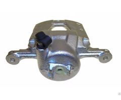Factory Price Of Oe 96534637 94566890 Front Electric Brake Caliper