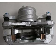 Factory Supply Brake Caliper For Chevrolet Aveo Kalos 96534637 94566891