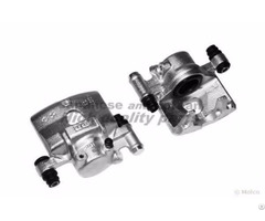 Brake Caliper For Hyundai Mitsubishi Car Mb534323