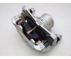 High Quality Brake Caliper For Aveo T250 Oem 94566890 94566891