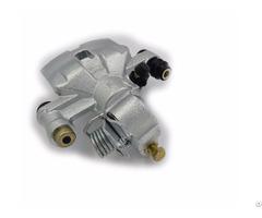 Power System Rear Brake Caliper For Ge7c 26 71x Ge7c26990b Gfyp2699za