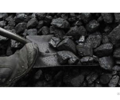 Steam Coal Anthracite And Petcoke