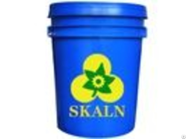 Skaln Refined Auminium Drawing Oil Mlx