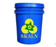Skaln Volatile Anti Rust Oil