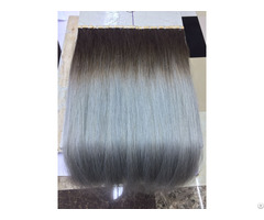 Wholesale Pu Tape In Hair Extension