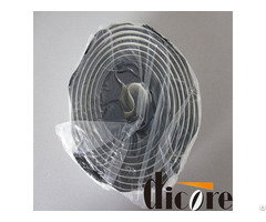 Vinyl Mastic Waterproof Insulation Tape