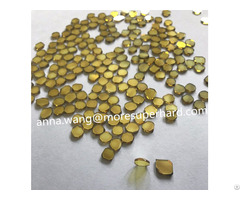 Diamond Wafer For Cutting Tools