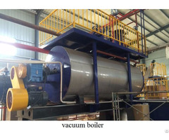 Epuipment To Produce Vegetable Oil Bone Meal Biodiesel Equipment For Waste Clay Treatment