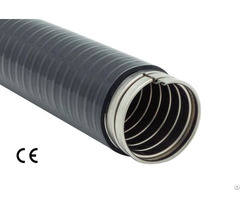 Flexible Metal Conduit Water Proof Pas23pvc Series