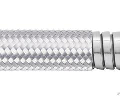 Flexible Metal Conduit Emi Proof Pas23sb Series