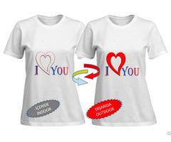 T Shirt Valentine S Day
