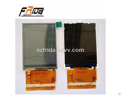 Tft Lcd Module Color Screen Panel All Viewing Direction Display