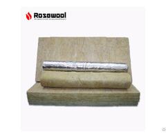 Refractory 80kg M3 Rock Wool Fireproof